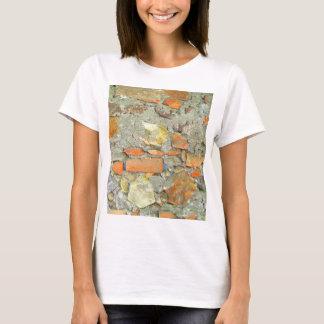 mauer T-Shirt