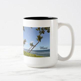 Maui 15oz Coffee Mug