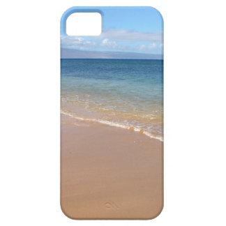 Maui Beach Ocean Surf and Sky iPhone 5 Case