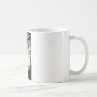 """Maui black rock beach"" collection Coffee Mug"
