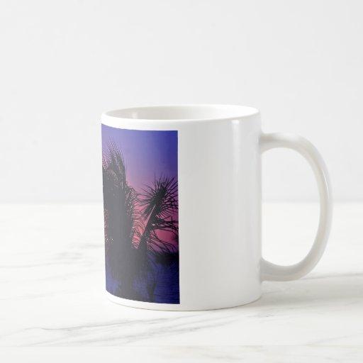 Maui Classic White Coffee Mug