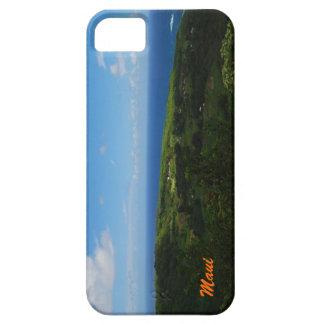 Maui Coast iPhone SE/5/5s Case