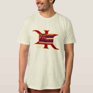Maui Cruzer Flag T-Shirt