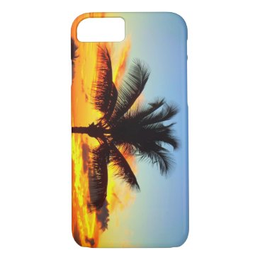 Maui Dreaming! iPhone 8/7 Case