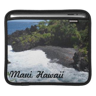 Maui Funda Para iPads
