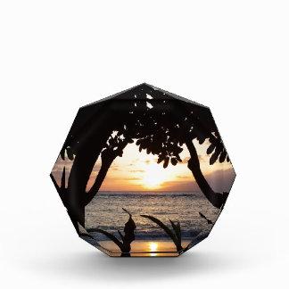 Maui Hawaii Beach Sunset Awards