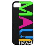 Maui, Hawaii iPhone Case iPhone 5 Covers