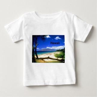 Maui Hawaii Kihei Beach (St.K.) Tee Shirt