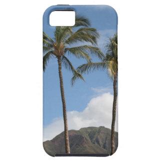 Maui, Hawaii Palm Trees iPhone Case iPhone 5 Cover