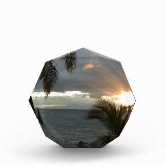Maui Hawaii Sunset Awards