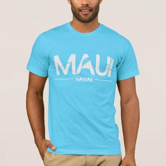 Maui,