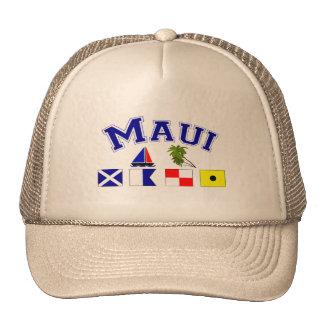 Maui, HI Gorros