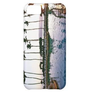 Maui Hyatt Regency Pool iPhone 5C Cover