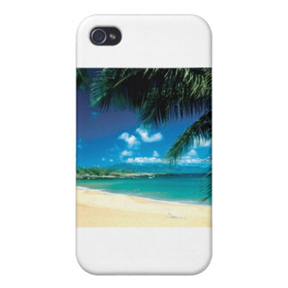 Maui Cover For iPhone 4