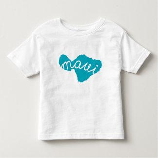 """""""Maui Island"""" T-Shirt"""