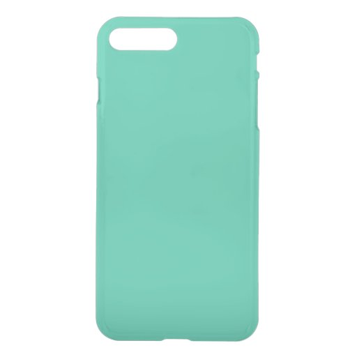 Case Design zazzle phone cases : Maui Mint Green Seafoam iPhone 7 Plus Case : Zazzle