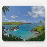 Maui Mousepad Tapetes De Raton
