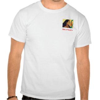 Maui On My Mind T-shirts