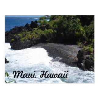 Maui Postales