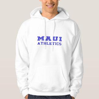 Maui Sabers Hoodie