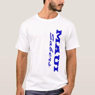 Maui Sabers T-Shirt