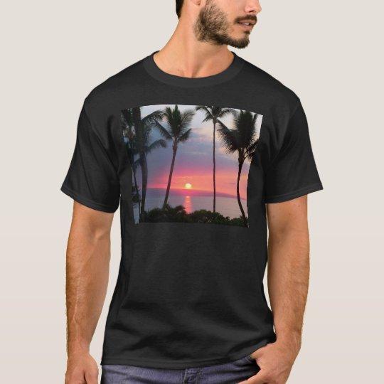 Maui Sunset!.JPG T-Shirt