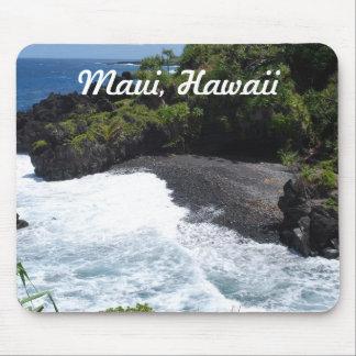 Maui Tapetes De Ratón