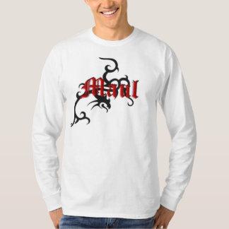 Maul T-Shirt