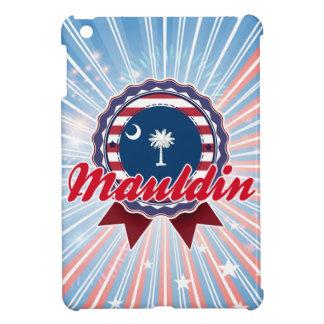 Mauldin, SC iPad Mini Cover