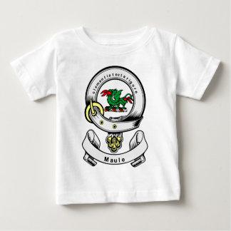 MAULE Coat of Arms Shirt