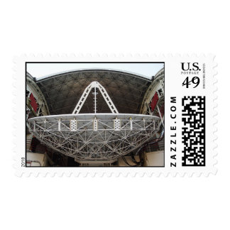 Mauna Kea Observatory Postage