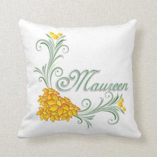 Maureen Cojín Decorativo
