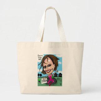 Maureen Fifer Bags