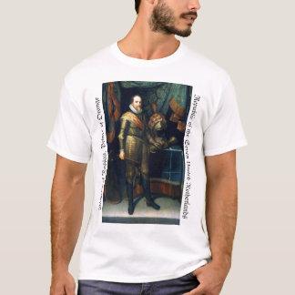 Maurice of Nassau T-Shirt