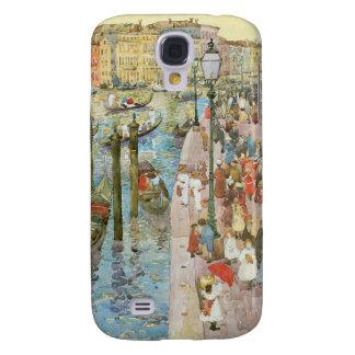 Maurice Prendergast Fine Art iPhone 3 Case