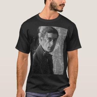 maurice ravel 1912 T-Shirt