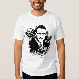 mauricio funes tshirts