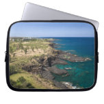 Mauricio, Mauricio occidental, belleza Vue, océano Funda Ordendadores