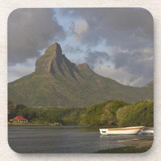 Mauricio, Mauricio occidental, Tamarin, Montagne Posavasos