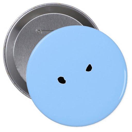 MAURICIO PIN
