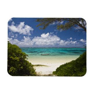 Mauritius, Eastern Mauritius, Belle Mare, East Magnet