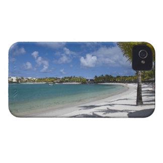 Mauritius, Eastern Mauritius, Trou d' Eau Douce, iPhone 4 Case-Mate Case