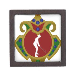 Mauritius Golfing.png Premium Gift Boxes