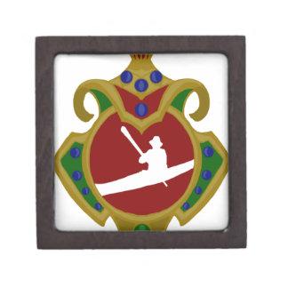 Mauritius Kayaking.png Premium Gift Boxes