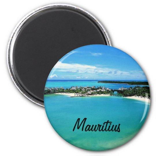 Kitchen Fittings Mauritius: Mauritius Magnet