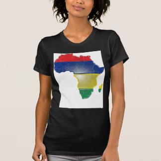 Mauritius Tshirts