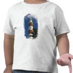 Mauritius, Western Mauritius, Belle Vue, Albion T-shirt