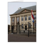 Mauritshuis Cards