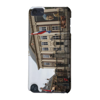 Mauritshuis iPod Touch (5th Generation) Case