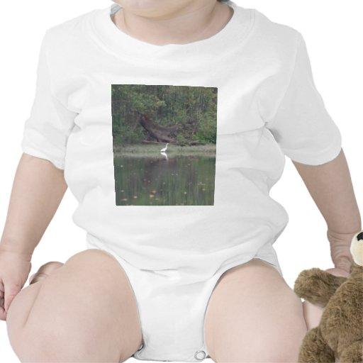 maury river t shirt